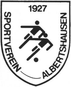 Sportverein Albertshausen
